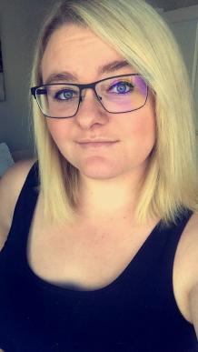 Emily: a2RU/Michigan