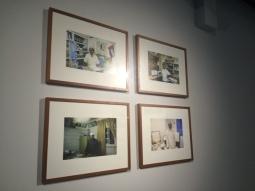 Images from Ammar Al Attar