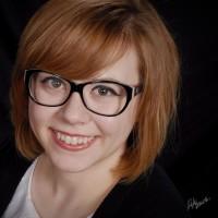 Katey: SXSW