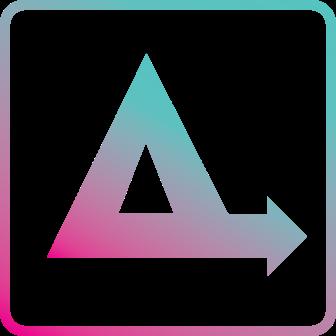 a2ru-logo-finalfinal