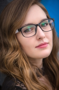 Lauren: Uganda/GLI